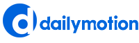 Dailymotion Officiel