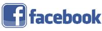 Groupe Facebook Privé